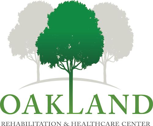 Oakland Rehab