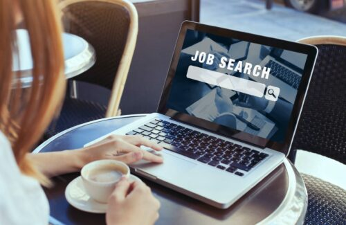 The Challenges of Finding a Nursing Job with Job Boards